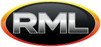 RM Leisure Logo