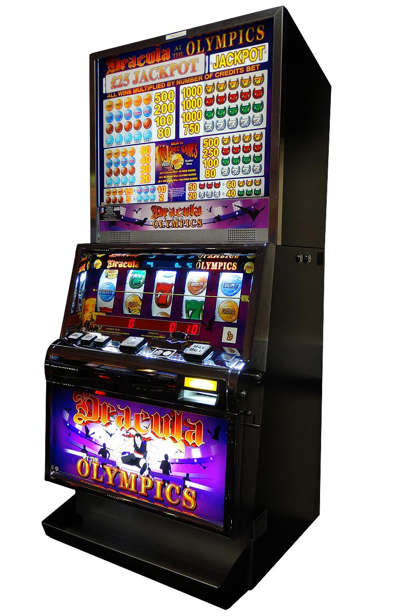 Casino roulette online play