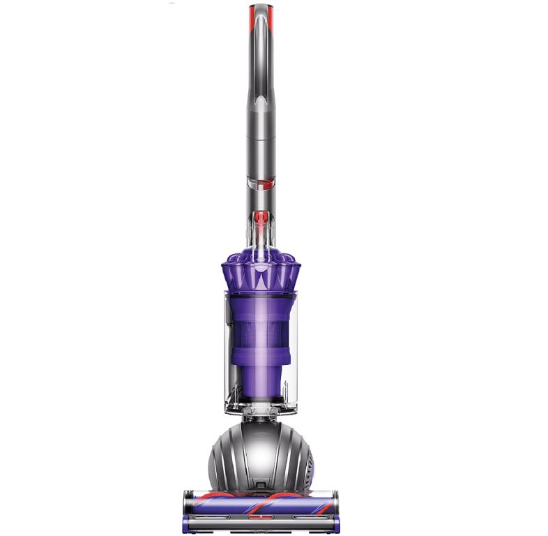 Vacuum Cleaner Rm Leisure